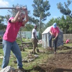 TMR Day of Giving Bermuda April 19 2017 (8)