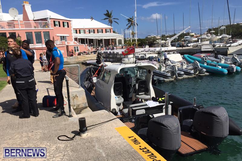 TeamBDA Bermuda April 8 2017 (1)