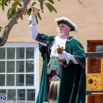 Town Crier Competition St Georges Bermuda, April 19 2017-100