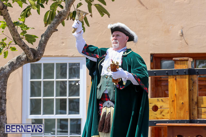 Town-Crier-Competition-St-Georges-Bermuda-April-19-2017-100