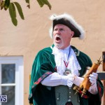 Town Crier Competition St Georges Bermuda, April 19 2017-101