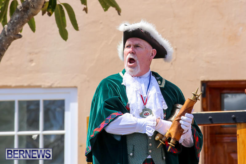 Town-Crier-Competition-St-Georges-Bermuda-April-19-2017-101