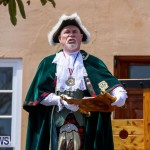 Town Crier Competition St Georges Bermuda, April 19 2017-102