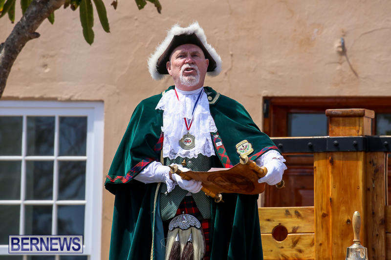 Town-Crier-Competition-St-Georges-Bermuda-April-19-2017-102