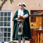 Town Crier Competition St Georges Bermuda, April 19 2017-103