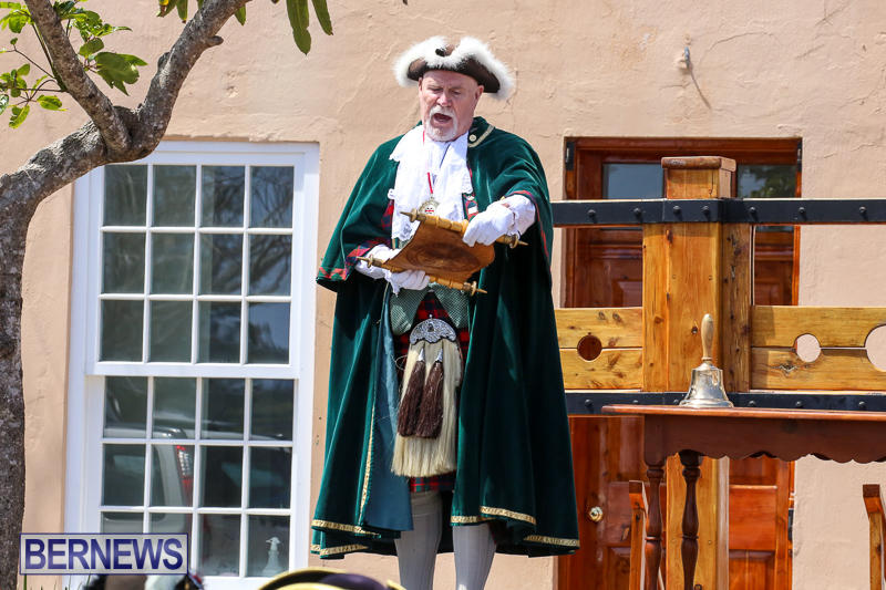 Town-Crier-Competition-St-Georges-Bermuda-April-19-2017-103