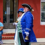 Town Crier Competition St Georges Bermuda, April 19 2017-104