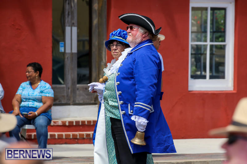 Town-Crier-Competition-St-Georges-Bermuda-April-19-2017-104