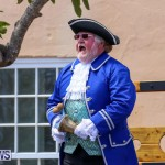 Town Crier Competition St Georges Bermuda, April 19 2017-105