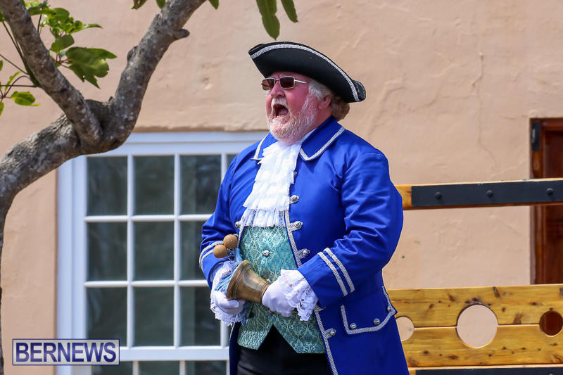 Town-Crier-Competition-St-Georges-Bermuda-April-19-2017-105