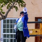 Town Crier Competition St Georges Bermuda, April 19 2017-106