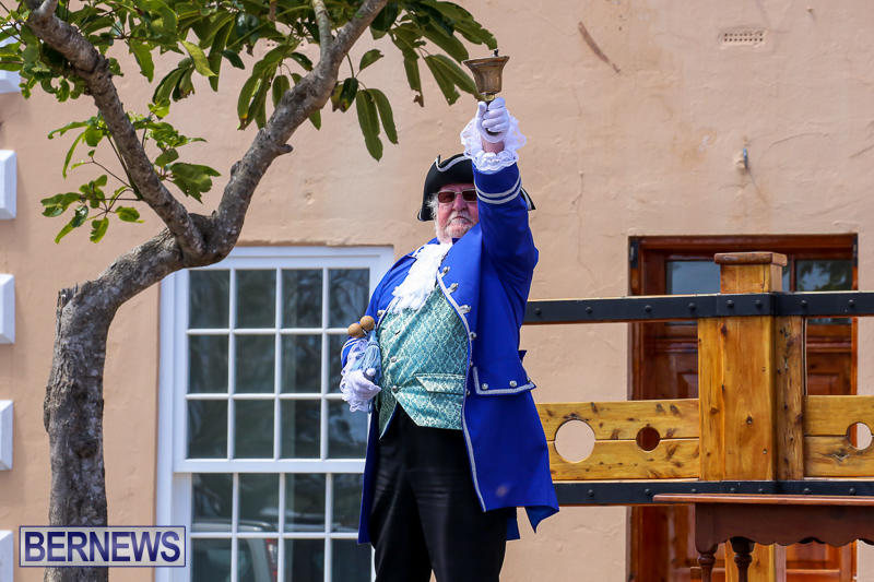 Town-Crier-Competition-St-Georges-Bermuda-April-19-2017-106