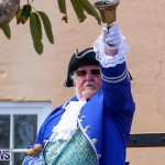 Town Crier Competition St Georges Bermuda, April 19 2017-107