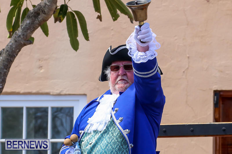 Town-Crier-Competition-St-Georges-Bermuda-April-19-2017-107