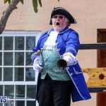Town Crier Competition St Georges Bermuda, April 19 2017-108