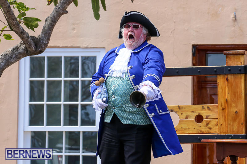 Town-Crier-Competition-St-Georges-Bermuda-April-19-2017-108