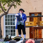 Town Crier Competition St Georges Bermuda, April 19 2017-109