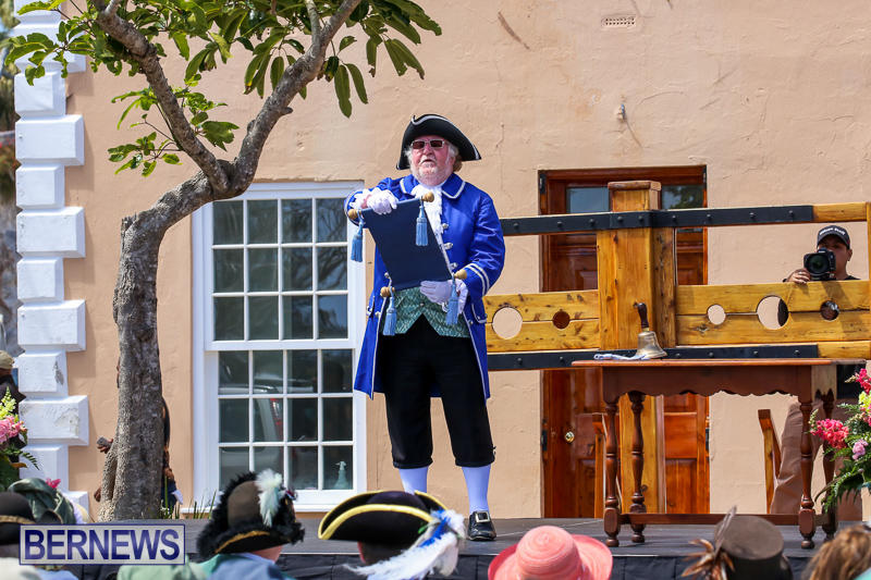 Town-Crier-Competition-St-Georges-Bermuda-April-19-2017-109
