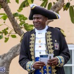 Town Crier Competition St Georges Bermuda, April 19 2017-11