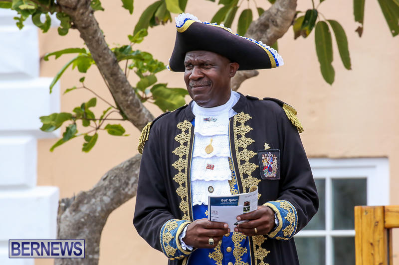 Town-Crier-Competition-St-Georges-Bermuda-April-19-2017-11