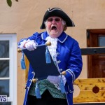 Town Crier Competition St Georges Bermuda, April 19 2017-110