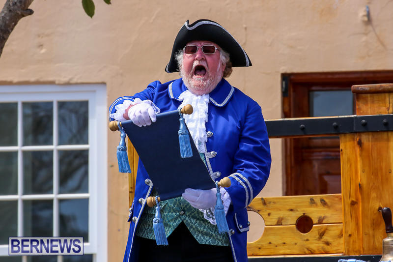 Town-Crier-Competition-St-Georges-Bermuda-April-19-2017-110
