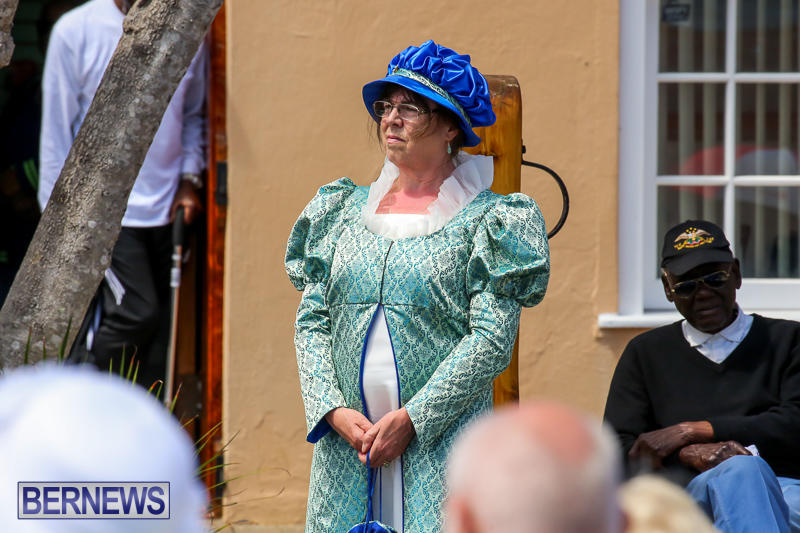 Town-Crier-Competition-St-Georges-Bermuda-April-19-2017-111