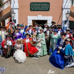 Town Crier Competition St Georges Bermuda, April 19 2017-112
