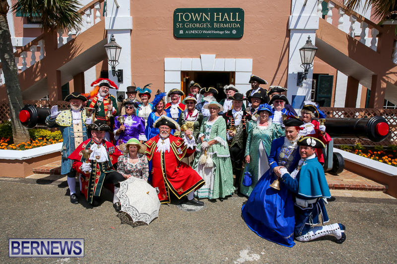 Town-Crier-Competition-St-Georges-Bermuda-April-19-2017-112