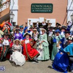 Town Crier Competition St Georges Bermuda, April 19 2017-113