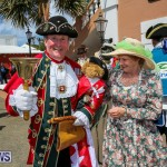 Town Crier Competition St Georges Bermuda, April 19 2017-114