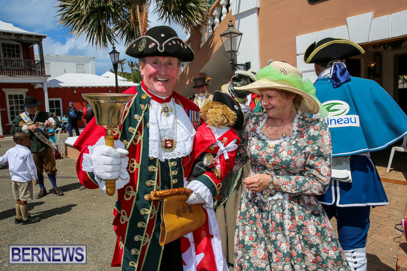 Town-Crier-Competition-St-Georges-Bermuda-April-19-2017-114