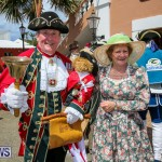 Town Crier Competition St Georges Bermuda, April 19 2017-115