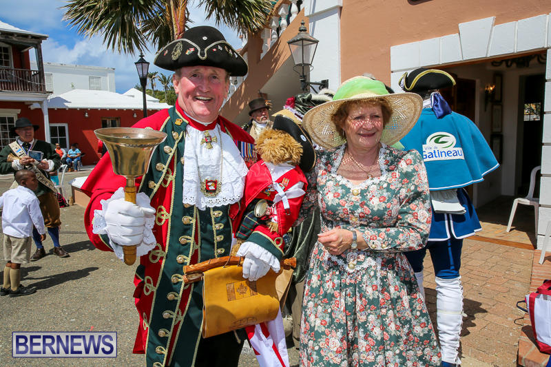 Town-Crier-Competition-St-Georges-Bermuda-April-19-2017-115