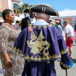 Town Crier Competition St Georges Bermuda, April 19 2017-117