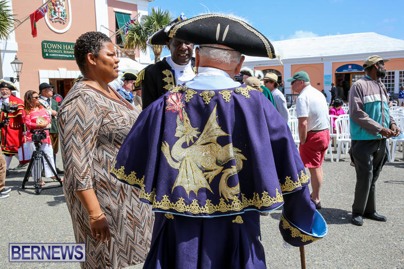 Town-Crier-Competition-St-Georges-Bermuda-April-19-2017-117