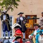 Town Crier Competition St Georges Bermuda, April 19 2017-118