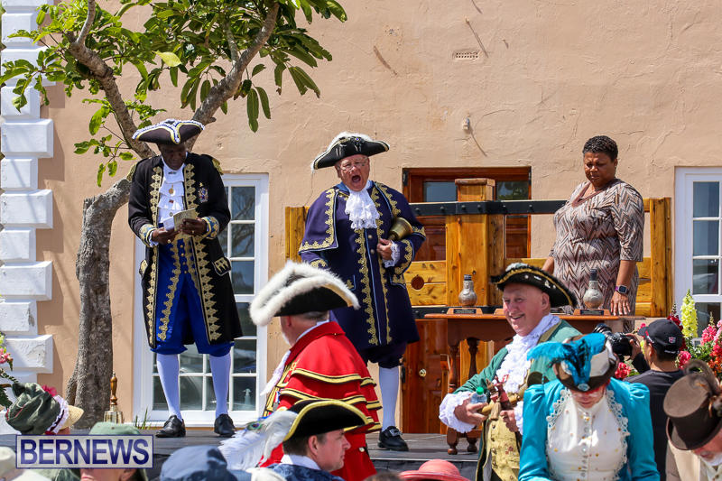 Town-Crier-Competition-St-Georges-Bermuda-April-19-2017-118