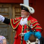Town Crier Competition St Georges Bermuda, April 19 2017-12