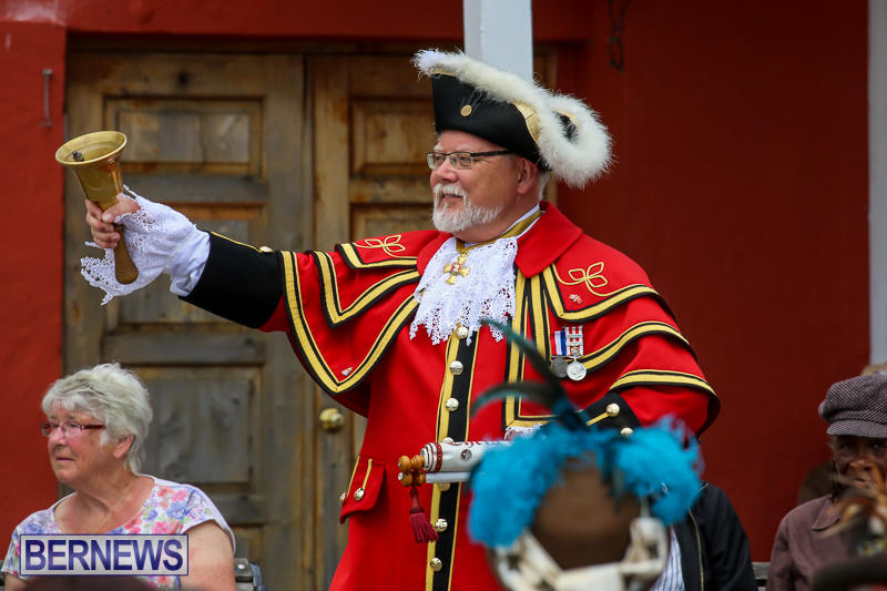 Town-Crier-Competition-St-Georges-Bermuda-April-19-2017-12