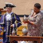 Town Crier Competition St Georges Bermuda, April 19 2017-120
