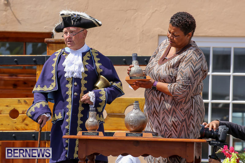 Town-Crier-Competition-St-Georges-Bermuda-April-19-2017-120