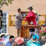 Town Crier Competition St Georges Bermuda, April 19 2017-121