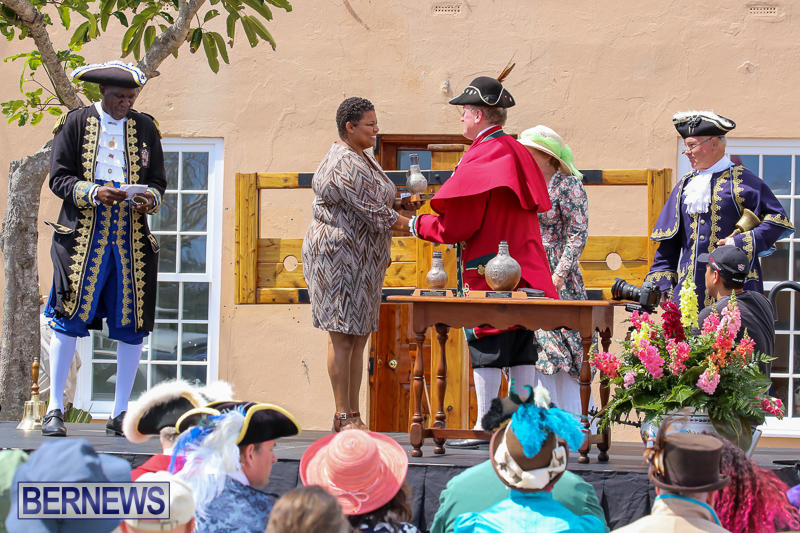 Town-Crier-Competition-St-Georges-Bermuda-April-19-2017-121