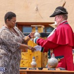 Town Crier Competition St Georges Bermuda, April 19 2017-122