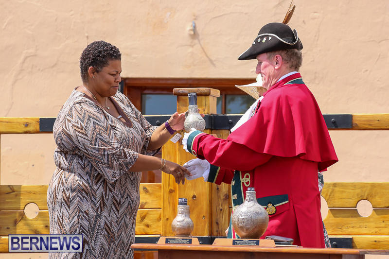 Town-Crier-Competition-St-Georges-Bermuda-April-19-2017-122