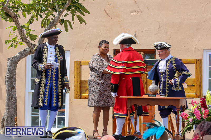 Town-Crier-Competition-St-Georges-Bermuda-April-19-2017-125