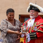 Town Crier Competition St Georges Bermuda, April 19 2017-126