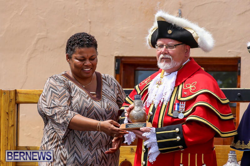 Town-Crier-Competition-St-Georges-Bermuda-April-19-2017-126
