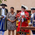 Town Crier Competition St Georges Bermuda, April 19 2017-127